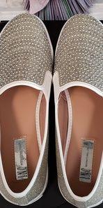 INC Slip on Sneakers